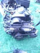 Двигатель SUZUKI WAGON R SOLIO, MA64S, K10A, D1321