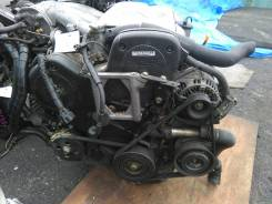 Двигатель TOYOTA WINDOM, VCV10, 3VZFE, D1285