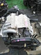 Двигатель MITSUBISHI CHARIOT GRANDIS, N94W, 4G64, D1288