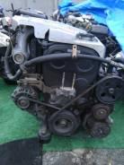 Двигатель MITSUBISHI RVR, N61W, 4G93, D1305