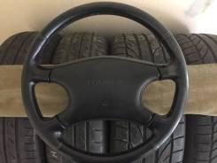 Руль. Toyota Mark II, JZX100, GX90, GX100, JZX90, JZX90E