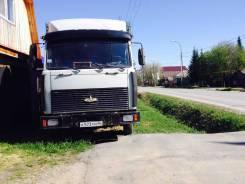 МАЗ. Продается грузовик 3437040051, 4 750 куб. см., 5 250 кг.