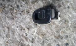 Кнопка стеклоподъемника. Nissan Bluebird, QU14 Двигатель QG18DE