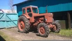 ЛТЗ Т-40АМ. Продам трактор Т-40АМ и телегу 2ПТС-4, 4 150 куб. см.
