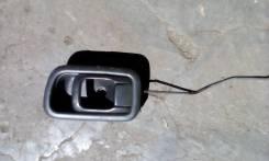 Ручка салона. Nissan Bluebird, QU14 Двигатель QG18DE