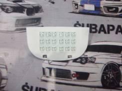 Лампа светодиодная. Subaru Legacy, BP5