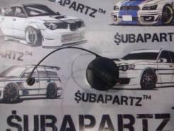 Крышка топливного бака. Subaru Legacy, BPH, BP5, BL5, BP9, BL9, BH5, BE5, BH9, BE9, BPE, BLE, BHE, BEE, BES Subaru Forester, SG5, SH5, SG9, SHJ, SH9 S...