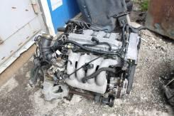 Автоматическая коробка переключения передач. Mazda Familia, BJ8W, GF8P Mazda Capella, GF8P Двигатели: FP, FPDE
