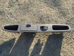 Кнопка стеклоподъемника. Toyota Ipsum, SXM10, SXM10G, SXM15G, SXM15