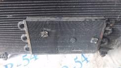 Радиатор акпп. Mitsubishi Outlander, CU2W, CU5W