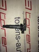Катушка зажигания на Toyota Corolla на 2NZ-FE COROLLA 2NZ-FE . Гарантия, кредит.