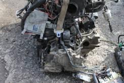 АКПП. Nissan Cefiro, A32, PA32 Двигатели: VQ20DE, VQ25DE