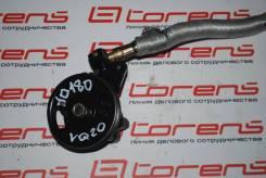 Гидроусилитель руля на Nissan Cefiro