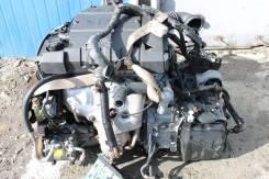 Автоматическая коробка переключения передач. Mitsubishi: Dingo, Lancer Cedia, Legnum, Dion, Galant, Minica, RVR, Aspire, Lancer Двигатель 4G93
