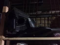 Корпус воздушного фильтра. Nissan Skyline GT-R, BNR34, BNR32, BCNR33 Двигатель RB26DETT