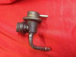 Регулятор давления топлива. Nissan Pulsar, RNN14 Двигатель SR20DET