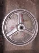 Колесо переднее / Диск колесный передний Honda CB-1 / CB1 / CB400F /