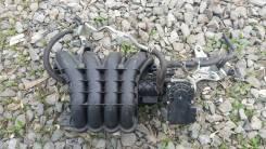 Коллектор впускной. Mitsubishi Colt Plus, Z21A, Z22A, Z23A, Z23W, Z24A, Z24W Mitsubishi Colt, Z21A, Z22A, Z23A, Z23W, Z24A, Z24W Двигатели: 4A90, 4A91