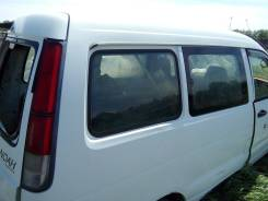 Toyota Town Ace. SR40, 3S FE