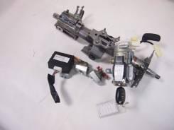 Корпус замка зажигания. Toyota Ipsum, ACM21, ACM26W, ACM26, ACM21W