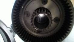 Редуктор хода. Liugong TC, TC24 Xgma XG833 Xgma CPCD60BT Avento Master 350 TL Demag-Terex TC40 Demag-Terex TC40L Grizzly GR2L Sdlg 918 Sdlg LGB680 Sha...