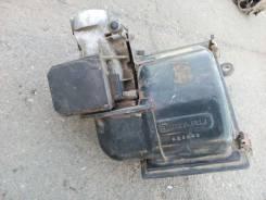 Корпус воздушного фильтра. Subaru Leone, AA2, AL2, AG4 Subaru Alcyone, AX4 Двигатели: EA71, EA81, EA82T
