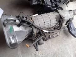 АКПП. Subaru Forester, SG5 Двигатель EJ205