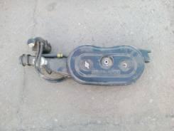 Корпус воздушного фильтра. Subaru Leone