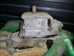 Подушка двигателя. Subaru Leone