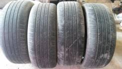 Bridgestone Dueler H/L 400. Летние, 2008 год, износ: 60%, 4 шт
