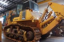 Komatsu D375A. Новый восстановленный, 25 000 куб. см., 75 000,00кг. Под заказ