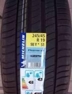 Michelin Primacy 3, 245/45 R19 98Y