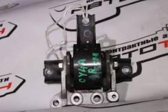 Подушка двигателя MITSUBISHI ASX, DELICA D:5, GALANT FORTIS, LANCER EVOLUTION, OUTLANDER, RVR