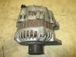 Генератор. Mitsubishi Pajero, V73W, V65W, V75W Двигатели: 6G74, GDI