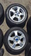 Bridgestone FEID. 5.5x14, 4x100.00, ET45, ЦО 70,0мм.