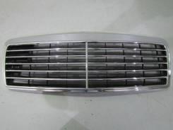 Решетка радиатора. Mercedes-Benz E-Class, W210. Под заказ