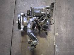 Аппаратура электронная митсубиси паджеро двигатель 4м40. Mitsubishi Pajero