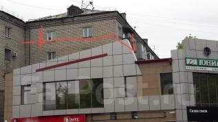 2-комнатная, улица Некрасова 37. Центр, частное лицо, 40 кв.м. Интерьер