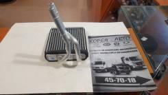 Радиатор отопителя. Kia K-series Kia Bongo Двигатели: D4BH, 4D56, TCI, D4BB