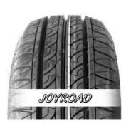 Joyroad Tour RX1, 155/80r13
