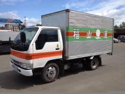 Toyota Toyoace. Продам , 3 430 куб. см., 2 000 кг.