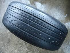 Bridgestone Regno GR-XT. Летние, 2013 год, износ: 40%, 4 шт