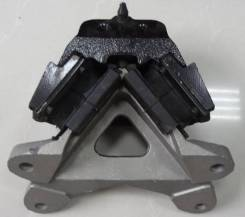 Подушка двигателя / D6CA / FR / LH/RH / HD-500 / HD-1000 / 218117C101 / 218117C100 / Опора передняя