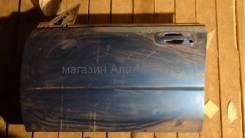 Дверь GG-2 (LF)