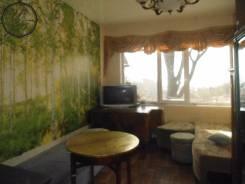 Продам часть жилого дома на ул. Абрекская д.25. Улица Абрекская 25, р-н Гайдамак, площадь дома 34 кв.м., скважина, электричество 5 кВт, отопление эле...
