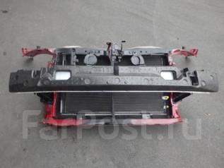 Рамка радиатора. Lexus GS250