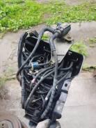 Блок клапанов автоматической трансмиссии. Subaru Legacy, BES, BE5