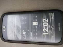 Yota YotaPhone 2. Б/у