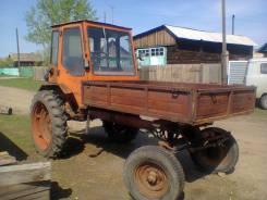 ХТЗ Т-16. Продаётся трактор Т-16, 25 куб. см.