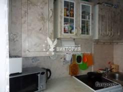 Комната, улица Поселковая 1-я 25. Чуркин, агентство, 13 кв.м. Кухня